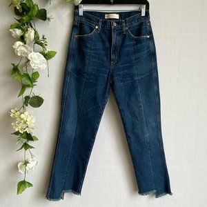 WILFRED+CITIZENS OF HUMANITY Women High Rise Jean